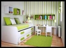 5 Ide Dekorasi Rumah Impian dengan Konsep Suka-suka