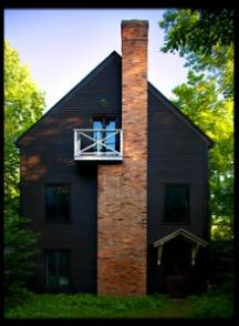 Inspirasi Menakjubkan dari Desain Rumah di Skandinavia