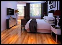 Ini Tips Memilih Lantai Sesuai Karakterik Ruangan