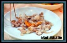 4 Hidangan Seafood Unik yang Wajib Dicoba