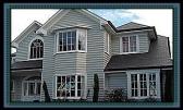 Mengenal Profesi Konsultan Desain Rumah