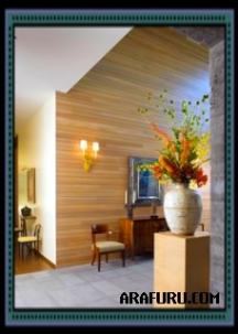 Bagaimana Tips Memilih Lantai Rumah yang Tepat?