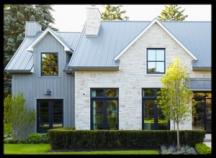 3 Tips Memilih Desain Rumah yang Terbaik untuk Anda
