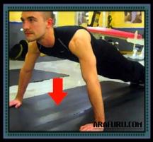 7 Latihan Olahraga di Rumah Tanpa Peralatan Apapun