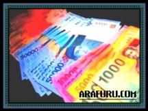 8 Tips Menghemat Uang Saat Liburan