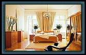 Tips Mudah Mengatur Pencahayaan Rumah
