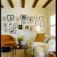 Mengenal Desain Interior Rumah Bergaya Rustic