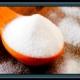 5 Manfaat Baking Soda untuk Membersihkan Rumah