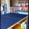"""5 Inspirasi """"Tak Biasa"""" Desain Meja Kerja di Rumah"""