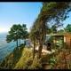 Ini Rumah dengan Desain Paling Indah di Dunia