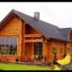 6 Perbedaan Rumah Tradisional dan Rumah Modern