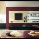 Ide-ide Dekorasi Rumah Nuansa Modern Minimalis