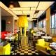 Apa Bedanya Restoran dengan Rumah Makan?