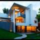 Ini Dia Perbedaan antara Rumah dan Villa!
