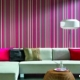 Perbandingan antara Pemakaian Wallpaper dan Cat Dinding