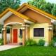 6 Kiat Membeli Rumah Secara Online yang Benar
