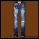7 Tips Merawat Celana Jeans agar Tidak Luntur