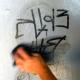 6 Bahan Alami untuk Membersihkan Noda di Dinding