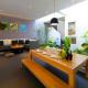 7 Tips Membuat Taman Indah di Dalam Rumah