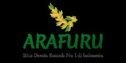 Arafuru
