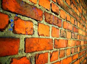 Cara Menghitung Kebutuhan Batubata dalam Pembangunan Dinding