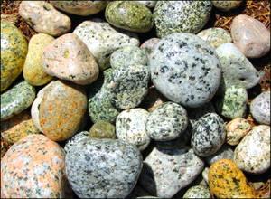 batuan-beku.jpg