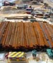 Tabel Berat Jenis Material Bahan Bangunan