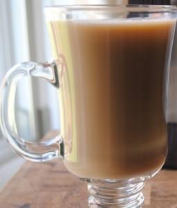 resep-kopi-susu-super-enak.jpg