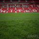 5 Stadion Sepakbola yang Menggunakan Rumput Sintetis