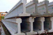 apa-itu-beton-prategang