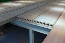 aplikasi-beton-pratekan