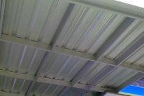 atap-seng-tidak-panas