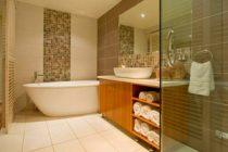 bagaimana-tips-desain-kamar-mandi2