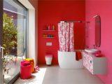 bagaimana-tips-desain-kamar-mandi5