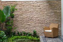 batu-palimanan-untuk-dinding