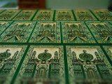 cara-mecuci-karpet-masjid