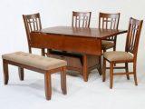 cara-memadukan-furniture-bekas