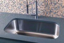 cara-memasang-kitchen-sink