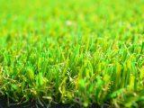 cara-memasang-rumput-sintetis