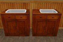 cara-membersihkan-furniture-kayu