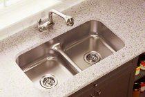 cara-membersihkan-kitchen-sink