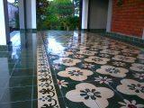 cara-membersihkan-lantai-tegel