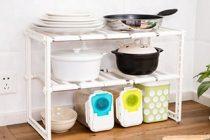 cara-membersihkan-peralatan-dapur