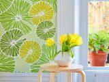 cara-membersihkan-wallpaper