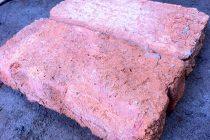 cara-membuat-batu-bata