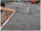 cara-membuat-dak-beton