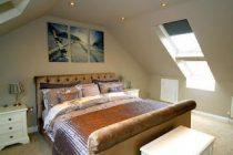 cara-membuat-kamar-tidur
