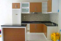 cara-membuat-kitchen-set