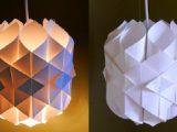cara-membuat-lampu-hias