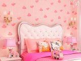 cara-membuat-wallpaper-dinding